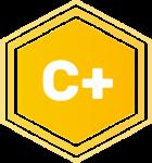 Grade-C-plus