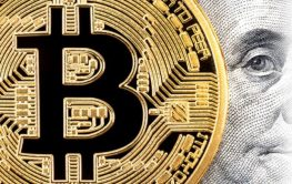 Deflation, Not Inflation, Will Unleash Bitcoin Prices