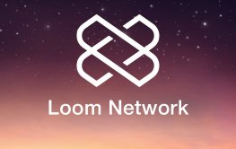LOOM NETWORK DIGITAL ASSET REPORT