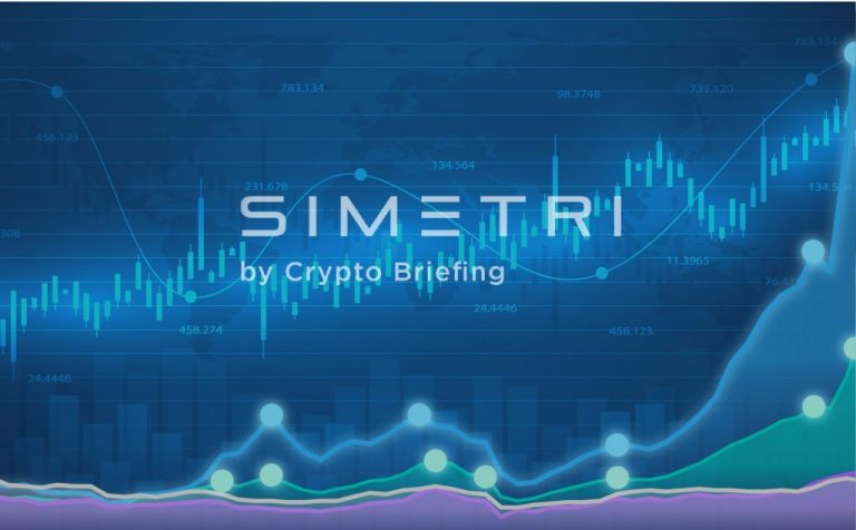 SIMETRI Made 480% Gains on These Small-Cap Cryptocurrencies: Performance Report